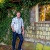 Justin Crippen profile photo