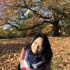 Sandra Kusano profile photo