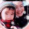 Masami Nishio profile photo