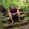 Jonathan Oberholster profile photo