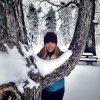 Megan Kozicki profile photo