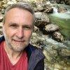 Vlasťa Macík profile photo
