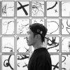 Koji Ueda profile photo