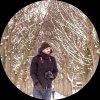 Josue Marrero Hernandez profile photo