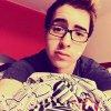 Enzo Arballo profile photo