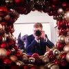 Tim Sargent profile photo