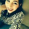 Danielle Debley profile photo