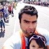 Hasan Bayat profile photo