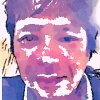 Naoyuki Fukui profile photo