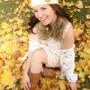 Roz Burd profile photo
