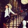 Yamane Hironori profile photo