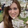 Tanya Domnina profile photo