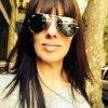 Florencia Guzzetti profile photo