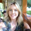 Fiona Caswell profile photo