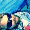 Lucas Gullett profile photo