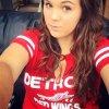Tasha Smith profile photo