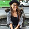 Nikki Duran profile photo