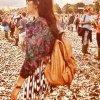 Ciara Moore profile photo