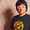 Osamu Iwamatsu profile photo
