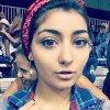 Elizabeth Amanna profile photo