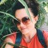 Anastasiya Kozlova profile photo