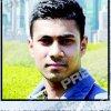 Aburaihan Rahman profile photo