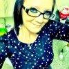 Shez Hewes profile photo