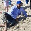 Maninder Singh profile photo