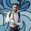 Eric Rodriguez profile photo