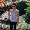 Melisa Barr profile photo