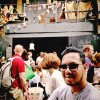 Nicky Indragiri profile photo