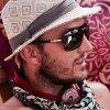 Ryan Cardon profile photo