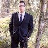 Willie Vega Cruz profile photo