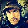 Daniel Podmore profile photo