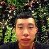 You Chen Kiat profile photo