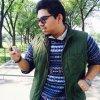 Gerson Morales profile photo