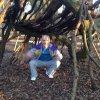 Lukasz Iwanek profile photo