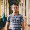 Filipp Kozachuk profile photo
