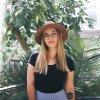 Olivia Riddering profile photo