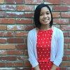 Jumay Hipolito profile photo