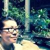 Maya Tan profile photo
