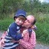 Piotr Bobusia profile photo