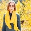 Gwen Phillips profile photo
