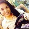 Tiara Ingrid Polante profile photo