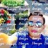 Antunes Barbosa profile photo