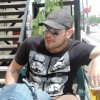 Damien Kosa profile photo