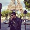 Adil Qureshi profile photo