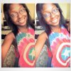 Lashara Gilkes profile photo