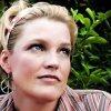 Jenna Stone profile photo