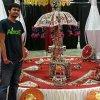 Mehul Patel profile photo